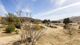 26626 Paradise Valley Rd - Views