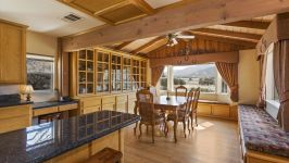 26626 Paradise Valley Rd - Kitchen/Dining