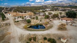 26626 Paradise Valley Rd - 319
