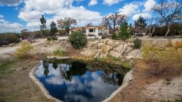 26626 Paradise Valley Rd - 320 2