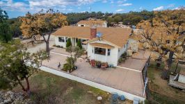 26626 Paradise Valley Rd - 321