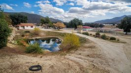 26626 Paradise Valley Rd - 322