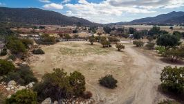 26626 Paradise Valley Rd - 326