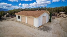 26626 Paradise Valley Rd - 327