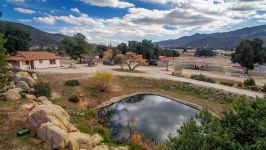 26626 Paradise Valley Rd - 328