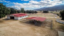 26626 Paradise Valley Rd - 329