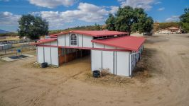 26626 Paradise Valley Rd - 330