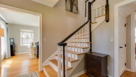 826 W 27th Ave - Starts