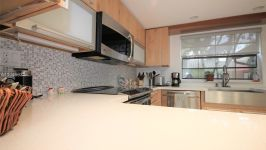 5967 Patio Dr #5967