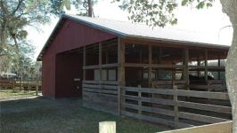 15291 Broken J Ranch Rd