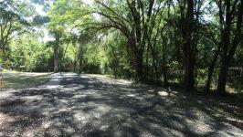 5616 Bridle Path Lane