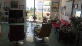 5825 Collins Ave #6 G