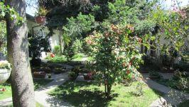 Alameda 0130, Rancagua, Chile