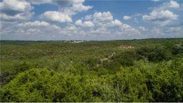 12605  Monte Castillo Pkwy