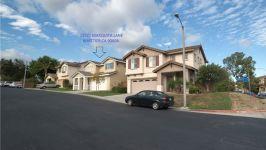 13721 Marquita Lane