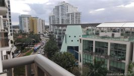 6039 Collins Ave #930