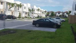 10236 Nw 72nd Ter #10236