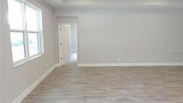 2508 63 Rd E Terrace #83