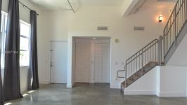 3180 Sw 22nd Ter #Tll4