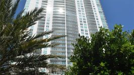 950 Brickell Bay Dr #1400