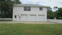 2311 Manasota Beach Road