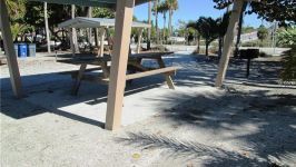 2311 Manasota Beach Road