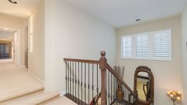 49 Hidden Trail  Prestigious Turtle Ridge Irvine With Forever Views! - Upstairs To Downstairs
