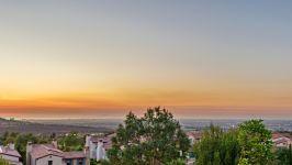 49 Hidden Trail  Prestigious Turtle Ridge Irvine With Forever Views!
