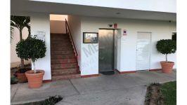 2205,Blvd. Marina Mazatlán