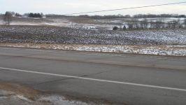 Xxx Highway 212, Carver, MN, US - Image 10