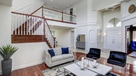 Luxury Home Estate 6/4/4, Plantation Acres, Fl