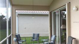 4230 65 Th E Terrace