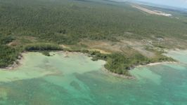 Cage Point, Marsh Harbour, Abaco, BS - Image 15