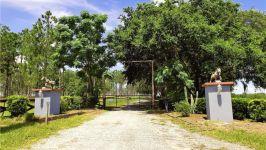 33920 Seng (Cr 44) Road