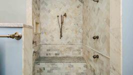 1760 Via Venetia