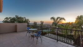 661 Monticello Terrace, Fremont , Ca 94539 , Usa