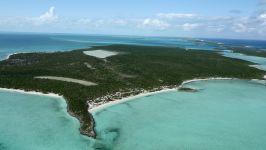 Big Darby Island, Exumas, BS - Image 14