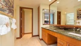 1288 Ala Moana Boulevard Unit Ph38 L