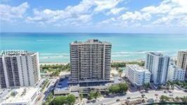 2555 Collins Ave 2308