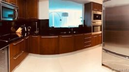 1331 Brickell Bay Dr 1007