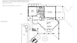 3506 Main Lodge Dr