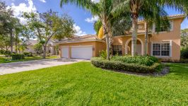 5130 Nw 57th Way, Coral Springs, Fl 33067