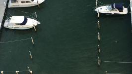 Villa Regina At Brickell - Marina Private Boat Dock