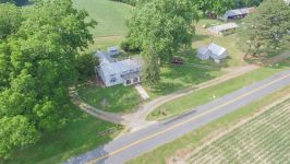 616 Stagwell Road, Queenstown, Md. 21658