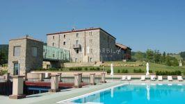 Property La Colombara - Val Trebbia Relais E Tenuta Vitivinicola