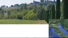 Property La Colombara - Val Trebbia Italy