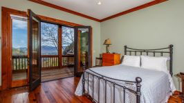 190 Mica Court, Bald Rock - Large Master Suite On The Main Level