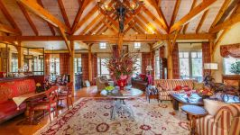 164 Twin Falls Ct - Incredible Woodwork Throughout Home