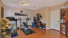 5733 Nw 112th Pl 5733