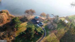 144 De Coursey Cove Ln
